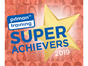 SuperAchevers Awards 2019
